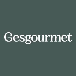 Gesgourmet Logo