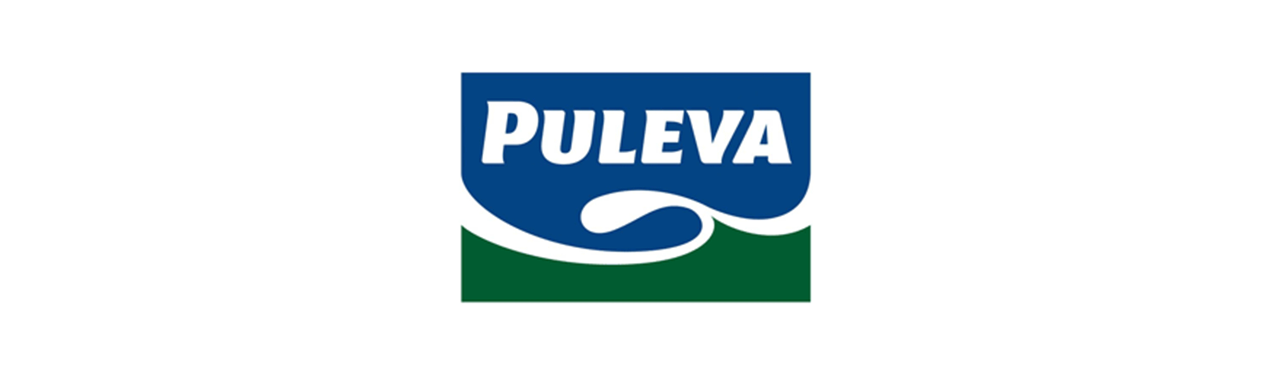 Logo de Puleva